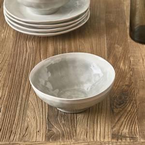 Bilde av RM aix en provence bowl (M)