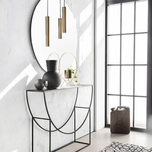 Bilde av LAMP, PIN, BRASS