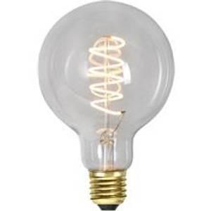Bilde av Smart LED klar G95 E27