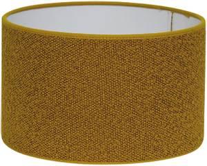 Bilde av Boucle lampeskjerm