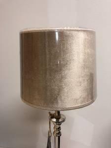 Bilde av Roma lampeskjerm